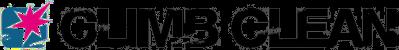 Climb Clean Logo